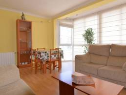 Picture Apartment in the centre of Sitges, Barcelona