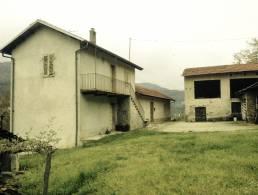 Picture Cascina Sabatina CR, Piedmont