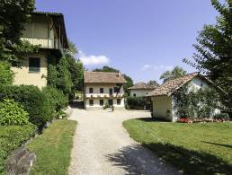 Picture Tenuta Armonica, Piedmont
