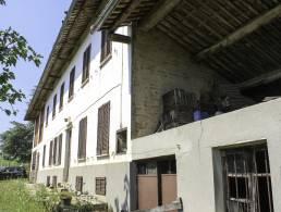 Picture Casa Libera A, Piedmont