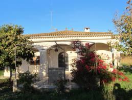 Picture Finca rústica en Sant Joan, la zona más tranquila y céntrica de Mallorca., Baleares