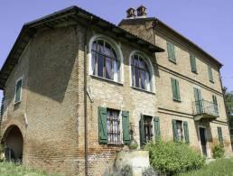Picture Cascina Mattone, Piedmont