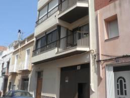 Picture Casa en Alcanar, Tarragona