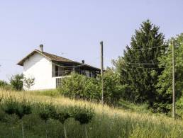 Picture Casa Sabrina P, Piedmont
