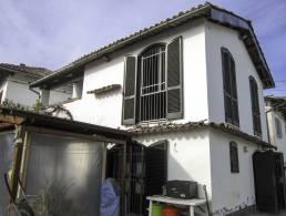 Picture Casa Merenda C, Piedmont