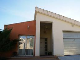 House in Canyelles near Sitges, perfect for holiday letting,