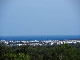 Picture Beautiful Apartment with sea views and community pool, Baleares