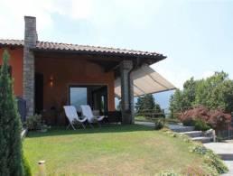 Picture Villa Zeus, Lombardy