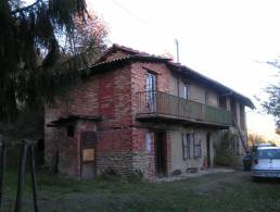 Villa Robina,