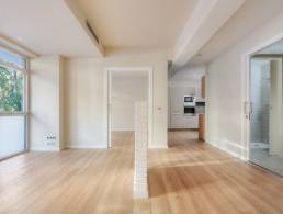 Picture Apartment next to Passeig Sant Joan, Barcelona
