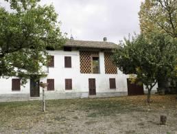 Picture Casa Viola A, Piedmont