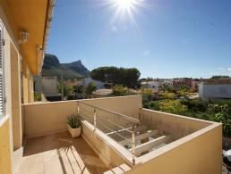 Picture Property for sale in Colonia de Sant Pere, Mallorca, Baleares