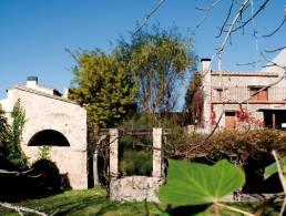 Picture Estudio en Cala Canyelles, Lloret de Mar, Girona