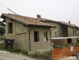Picture Casa Tiziana, Piedmont
