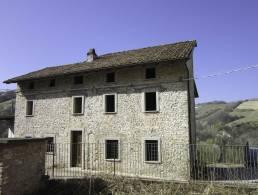 Picture Casa Bielli C, Piedmont