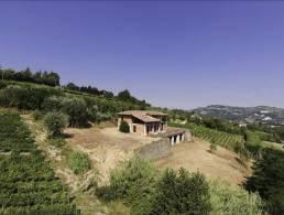 Picture Casa Volpe, Piedmont