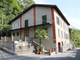 Picture Piccolo Tigullio, Lombardy