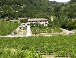Picture Cascina Lucia, Piedmont