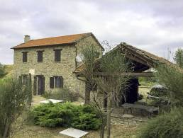 Picture Casa Verona, Piedmont