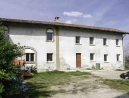Picture Casa Cassandra, Piedmont