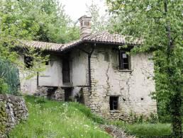 Picture Rustico Loana, Piedmont