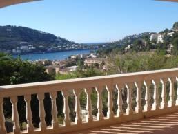Picture Apartamento mediterráneo cerca de la club playa, Baleares