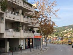Picture Apartment in sehr zentraler Lage, Baleares