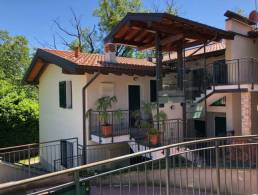 Picture Nice and individual apartment in a quiet and sunny location.