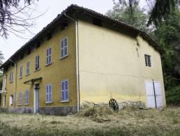 Picture Casa Elena, Piedmont