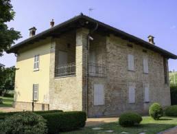 Picture Villa Vallone, Piedmont
