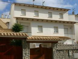 Picture Town house in Sant Pere de Ribes near Sitges and Barcelona, Barcelona