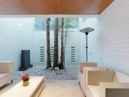 Picture 3 Bedroom Townhouse with Garage in Diagonal Mar next to the Beach, Barcelona
