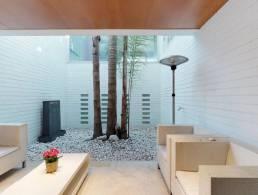 Picture Magnífica casa en venta con 3 habitaciones dobles y parking, Poble Nou, Barcelona