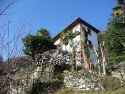 Picture Casa Sopra, Lombardy