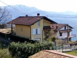 Picture Villa Veduta, Lombardy