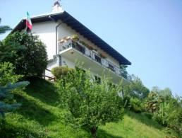 Picture Casa Villetta, Lombardy