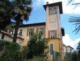 Picture Appartamento Epoca, Lombardy