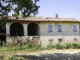 Picture Casa Traleviti, Piedmont