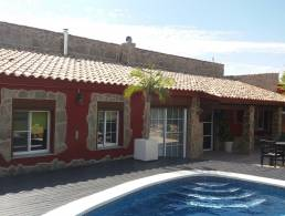 Picture Casa Relax, Tarragona