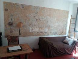 Picture Apartment in the old town next to Santa Maria Church, Barcelona