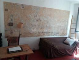 Picture Wohnung in der Altstadt bei der Santa Maria del Mar Kirche, Barcelona
