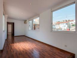 Picture Penthouse Wohnung in Sant Gervasi-Galvany, Barcelona