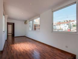 Picture Piso ático en venta de 91m2 con terrazas por 46m2 en Sant Gervasi Galvany, Barcelona., Barcelona