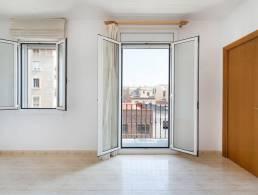 Picture Piso de 1 habitación en Poblenou, Barcelona
