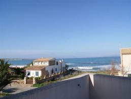 Picture Modernes Chalet 100 m vom Strand, Baleares