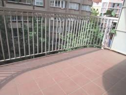 Picture Agradable vivienda en la calle Paris, Barcelona