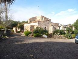 Renovated gorgeous Stone Finca close to Manacor,