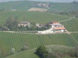 Picture Agriturismo Bolognesi, Emilia-Romagna