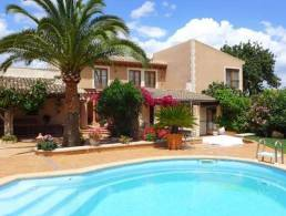 Picture Property for sale in Santa Margarlida, Mallorca, Baleares