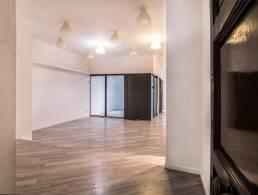 Picture Piso de tres habitaciones en el Gotic, Barcelona